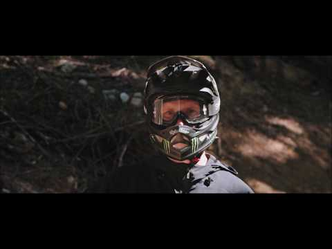 Dirt Diaries 2018 - Passion Has Side Effects - No Bad Days