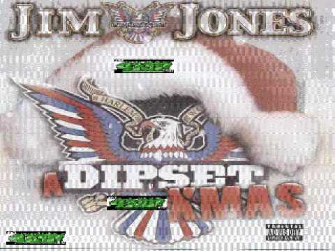 Jim Jones ft Stack Bundles - If Everyday was Xmas - YouTube