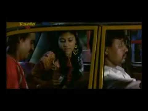 traffic signal movie songs free download