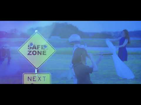 "羊文学 ""天気予報""(Official Music Video)"