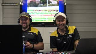 Pro Group Racing - Show Us Your Tips - Caulfield Guineas & Spring Champion Stakes 2020 Preview