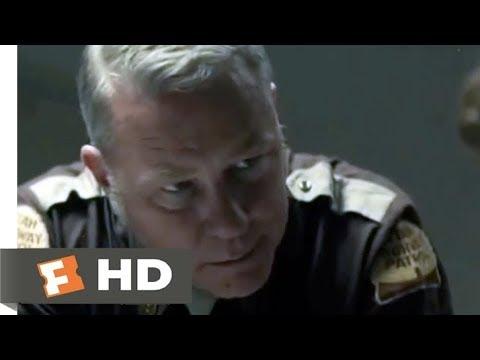Aimee - James Hetfield...Movie Star