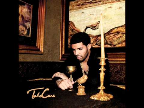 Drake - HYFR (Hell Ya F______ Right) Ft. Lil Wayne (Official Clean)