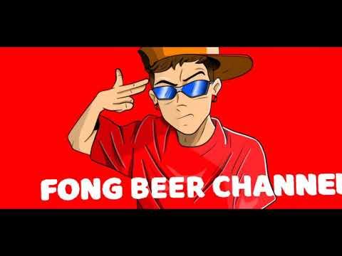Fong Beer