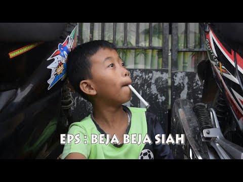 Video Bobodoran Sunda - Beja Beja Siah