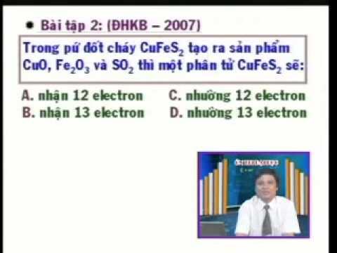 Ôn thi đh môn hóa học 2016 bài 15+16 phản ứng xà phòng hóa é