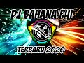 Dj Tiban Bahana Pui Remix Terbaru Full Bass Dj Tiktok Terbaru   Mp3 - Mp4 Download