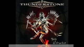 Thunderstone - Land of Innocence + Lyrics