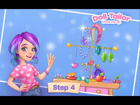 Fun Horse Care Games -Pony Makeup, Dress Up Style & Color Hair Salon Makeover Kids & Girls Games from YouTube · Duration:  11 minutes 5 seconds