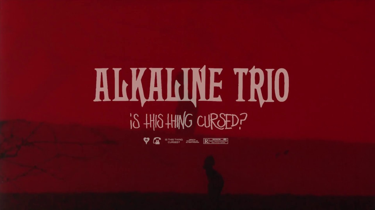 alkaline-trio-is-this-thing-cursed-epitaph-records