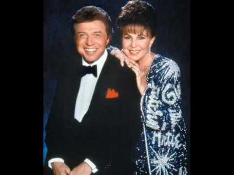 Steve Lawrence - Our Concerto