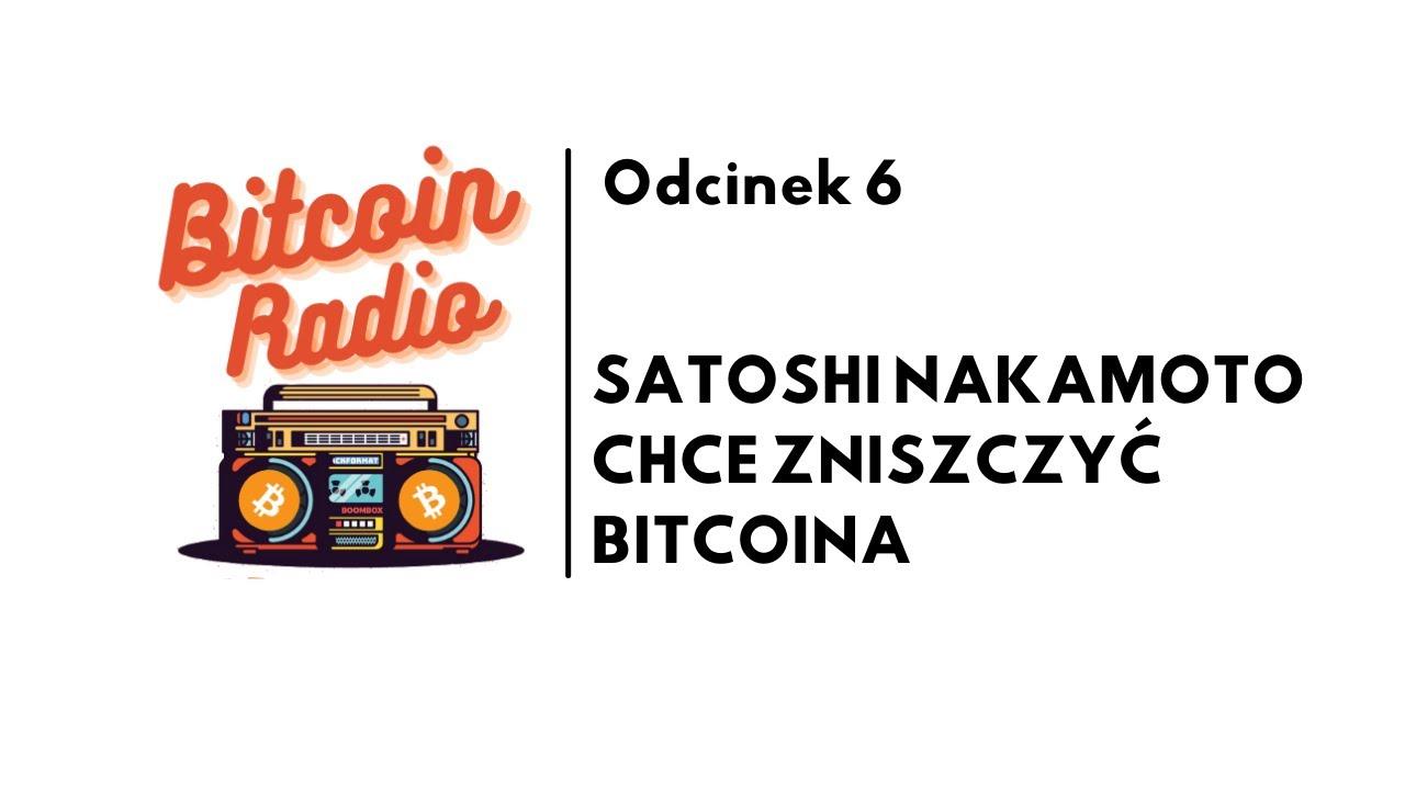 raportul fbi bitcoin)