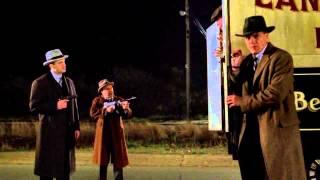 Video Boardwalk Empire - Al Capone Snorts Coke & Goes Crazy With A Tommy Gun download MP3, 3GP, MP4, WEBM, AVI, FLV November 2017