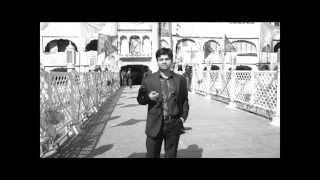 Nitin Agrawal  Dekh Lo Aawaz Dekar