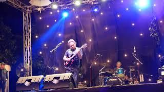 Video Payung Teduh - Di Atas Meja (konser terakhir Mas Mohammad Istiqamah Djamad) 31 desember 2017 download MP3, 3GP, MP4, WEBM, AVI, FLV Juli 2018