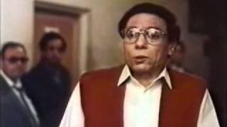 El Erhab Wel Kabab - Why People Revolt 1