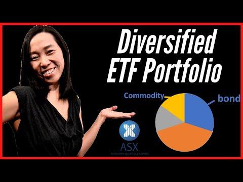 Best ETFs to Invest in 2021 | Bond, REITs, Commodity ETFs for Aussie investors