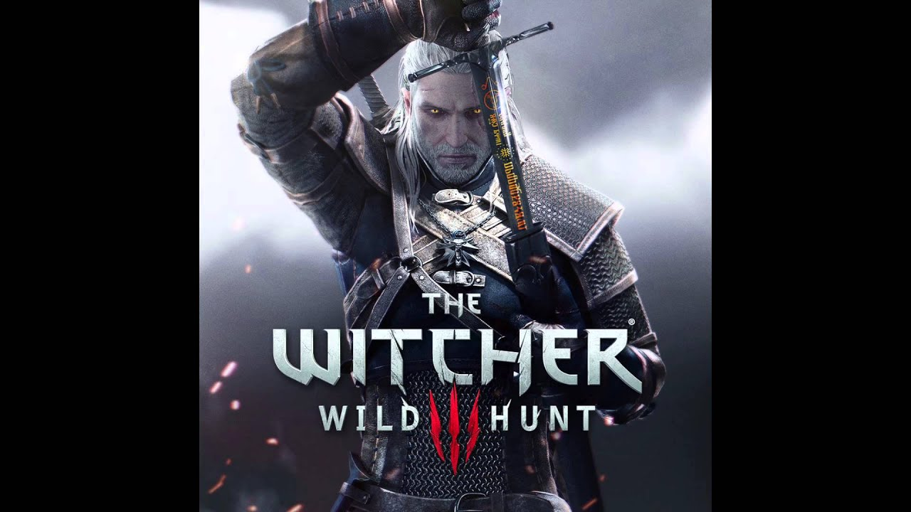 The Witcher 3: Wild Hunt - All News | Games @ RPGWatch