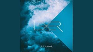 Reason (Club Version)