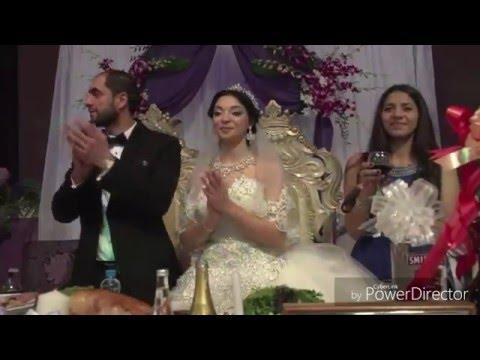 Цыганская Свадьба Нур