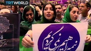 Insight:  The Future of Iran - Part I