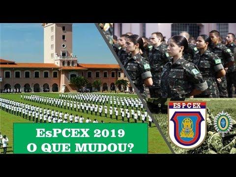 Espcex Motivação By Serei Militar