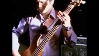 Ada Band - Karena Wanita (Ingin Dimengerti) (Video Music Full Version)