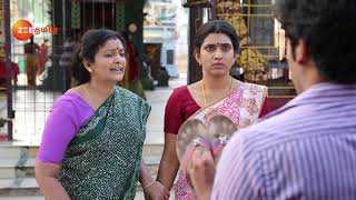 Rekka Katti Parakuthu Manasu - Episode 149 - January 12, 2018 - Best Scene