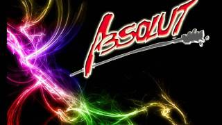 CD Absolut House Music - 04