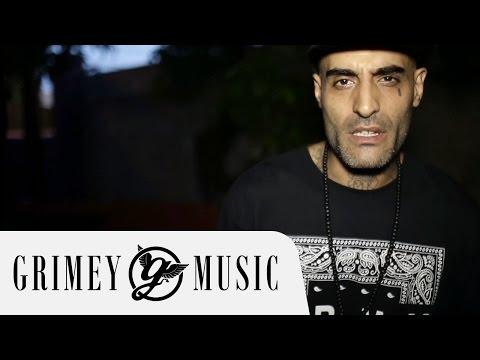 COSTA - CALLEJON (OFFICIAL MUSIC VIDEO)