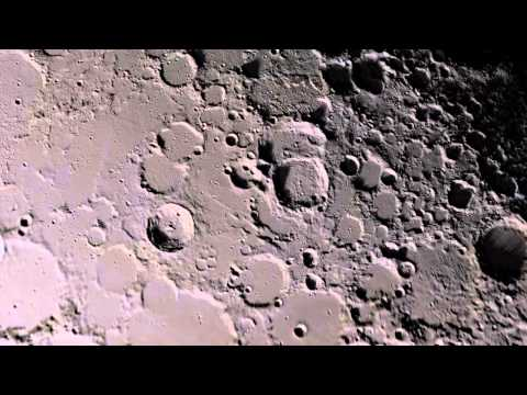 malika-ayane-moon-testaroli