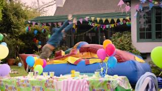 Togetherness Season 1: Tease (HBO)
