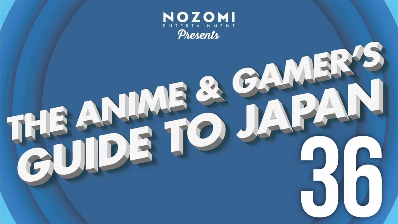 Populära japanska dating Sims