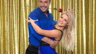 Bachelor' Chris Soules Joins 'Dancing With the Stars' Season 20 Celebrity Cast