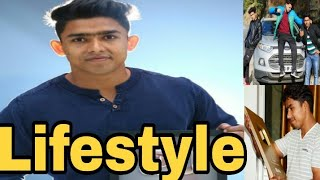 Wasim Ahmed(Round2hell)Lifestyle,Biography,Luxurious,Car,Income