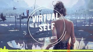 Virtual Self-Particle Arts
