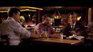 Horrible Bosses   Trailer #2 US (2011) Jennifer Aniston Jamie Foxx