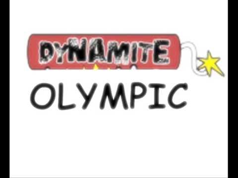 Olympic - Dynamit mp3