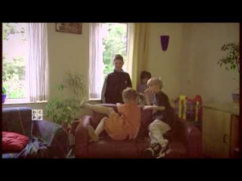 NCRV Dokument De kinderen van de Hondsberg (deel 1)  - maandag 8 juli 2013 - promo - NCRV
