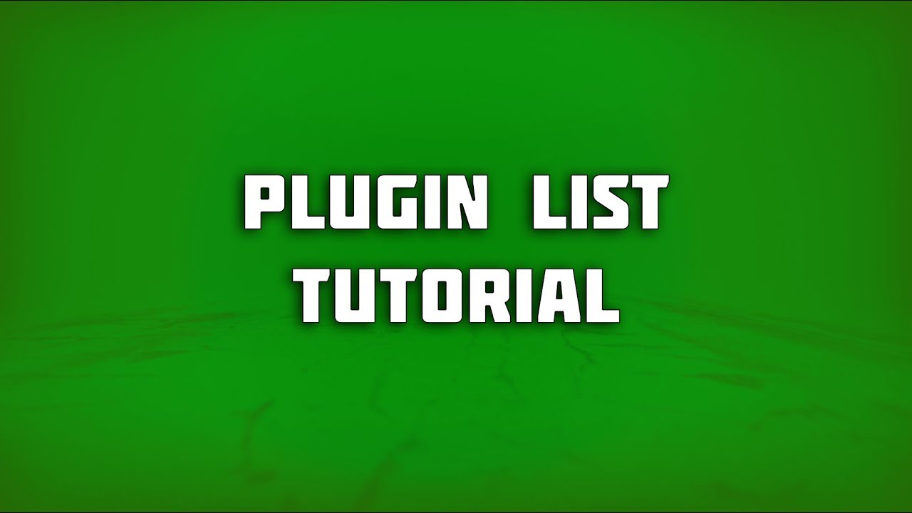 How To Delete Vsts From Your Plugin List In Fl Studio (#NPLB) 🔥💡👏