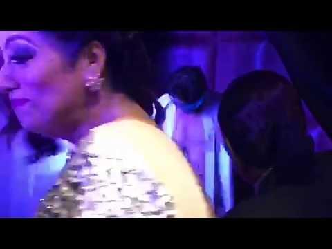 Kitty Party live अमीर औरतें  कैसे ऐश करती है पैसे पे  HOW RICH WOMEN HAVE FUN/ENJOY