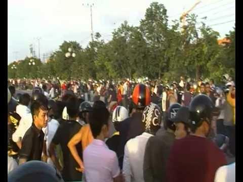 Dua Xe Vung Tau  2/9 2010 02