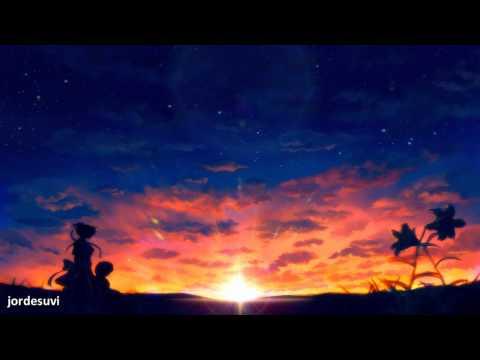 Love Comes Back - Fracus & Darwin feat Jessica Palmer