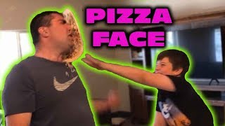 kid-temper-tantrum-throws-pizza-in-daddy39s-face-because-he-wanted-mcdonalds-original