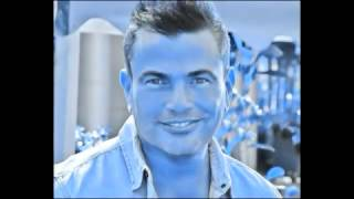 Amr Diab - Mayal - Edit & Remix By DJ Yahia Preview عمرو دياب - ميال - ريمكس