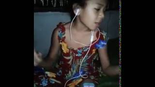 Kum kum Bagya  Ost.lonceng cinta  Lagu india terhits