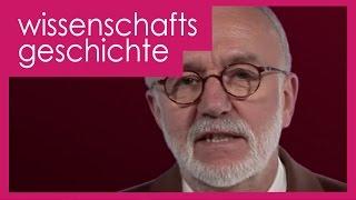 René Descartes | Ernst Peter Fischer