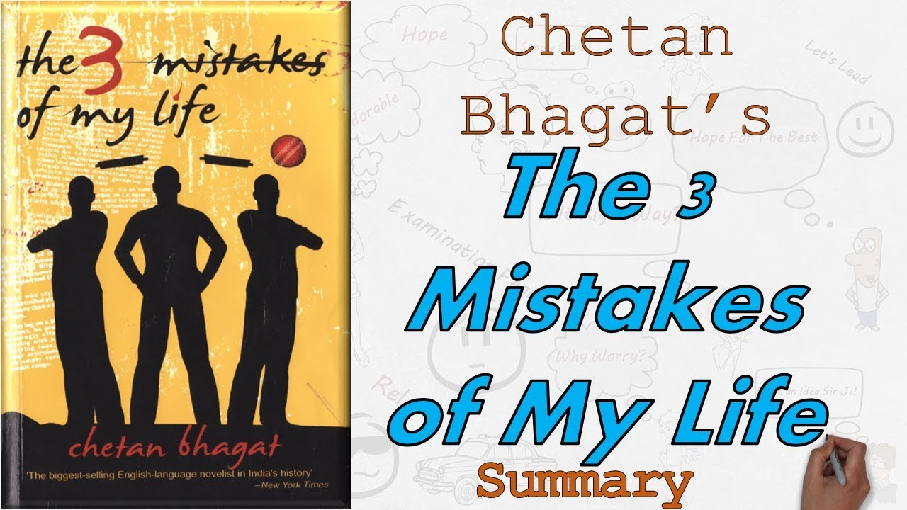Chetan Bhagat Novels In Hindi Pdf