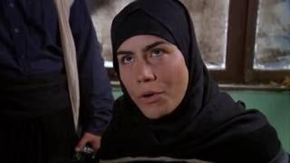 Meryem, teröristlerin güvenini nasıl kazanacak? Zorlu sınavdan nasıl kurtulacak. | SUNGURLAR 021