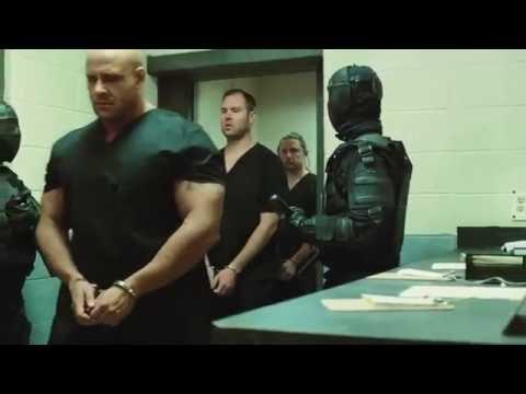Горько! Трейлер + Фильм (2013) HD